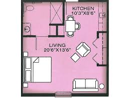 senior living floor plans fountainbrook assisted living u0026 memory