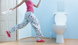 Bathroom In French by Public Restrooms In France Avoid A Nasty Surprise