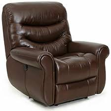 Leather Sofa Direct Leather Sofas Chairs Factory Direct Prices Nc