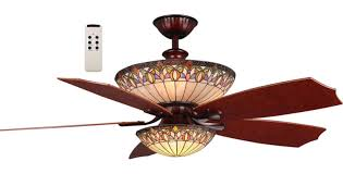 Craftmade Remote Control Ceiling Bright Rustic Chic Ceiling Fans Interesting Rustic