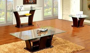 unfinished wood sofa table fancy sofa table and end table set 24 for your unfinished wood