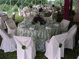 table and chair cover rentals amazing wedding chair cover rental in rental chair covers popular