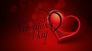 valentines for men fashion archives 5update