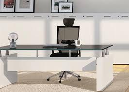 tavoli ufficio economici la giusta scelta della tua scrivania per l ufficio