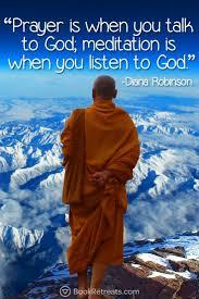 best 25 meditation prayer ideas on affirmations my