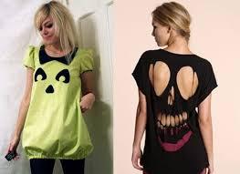 Scary Halloween Costumes Teen Girls 87 Halloween Costumes Teen Girls Images