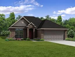 estate sales waco tx waco tx single story homes for sale realtor com