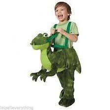 Halloween Costumes Dinosaur Oltre 25 Fantastiche Idee Su Rex Halloween Costume Toddler Su