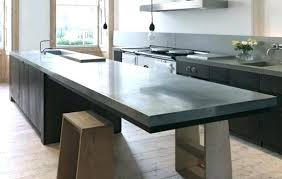 kitchen island benches kitchen bench with storage for popular of kitchen bench ideas and