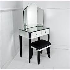 Little Girls Bedroom Vanity Bedroom Vanity Table With Drawers Black Makeup Vanity With