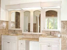 Used Double Vanity For Sale Vanities Contemporary Master Bathroom Double Vanity For Sale
