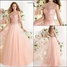 party dresses online shop cheap evening wear