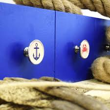 Beach Themed Cabinet Knobs Granted These Mooring Posts Can Scarcely Be Considered To Be