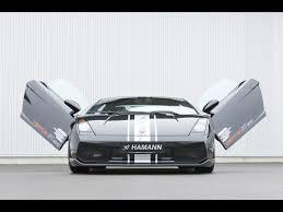 Lamborghini Aventador Open Door - 2006 hamann lamborghini gallardo front doors open 1280x960 wallpaper