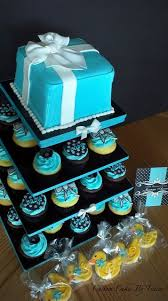 Tiffany Blue Baby Shower Cake - 8 best invitations images on pinterest babies shower ideas and