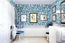 farbe fã rs badezimmer wasserfeste tapete furs bad wasserfeste tapete fa 1 4 r badezimmer