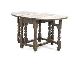 Drop Leaf Table Ikea Leksvik Gateleg Table Ikea Gate Leg Dining Table Antique White