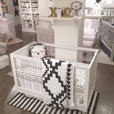 Pottery Barn Kids Storytime Images About Potterybarnkidsthegrove Tag On Instagram