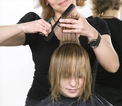 the matrix haircut deals in dwarka sector 7 new delhi free offers discount