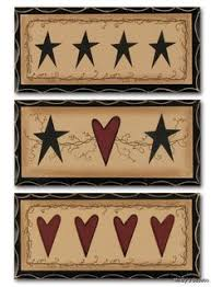 country star decorations home find your home decor at the best prices guaranteed primitive