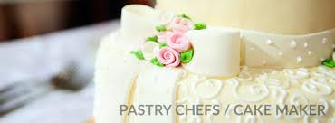 A Wedding Cake Wedding Cakes Wedding Planning Guide Marbella