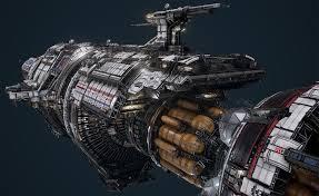 1858 best starships images on pinterest spacecraft spaceships