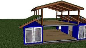Shipping Container Homes Floor Plans Shipping Container House Floor Plans Lion Containers Ltd
