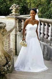 davids bridals beautiful high low wedding dress davids bridal or bridal signature