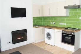 1 Bedroom Flats In Plymouth To Rent 1 Bedroom Flats To Rent In Plymouth Devon Rightmove