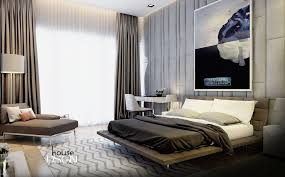 Men Bedroom Colors Small Bedroom Colors Appealing Design Of The - Masculine bedroom colors