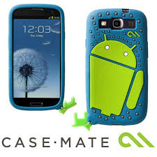 android cases samsung galaxy s3 i9300 mate creatures mike droid