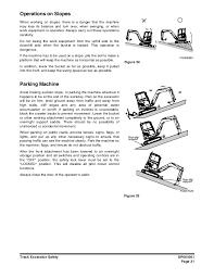 doosan forklift wiring diagram doosan wiring diagrams