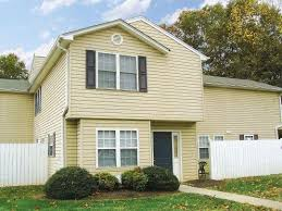 apartment home for rent in lynchburg va 1 bhk gorgeous homes for rent in lynchburg va on indigo run apartments for