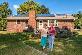wilmington u0027s 1 residential solar company serving southeastern nc