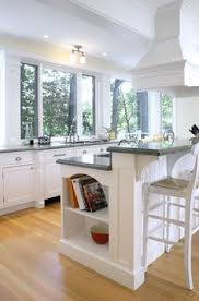 kitchen snack bar ideas kitchens with island bar the breakfast bar island