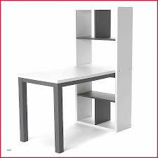 bureau ordinateur blanc laqué meuble meuble ordinateur blanc laqué high definition wallpaper