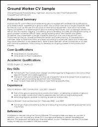 resume objective for freelance writer freelance writer resume sle zippapp co