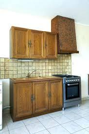 quelle peinture pour meuble de cuisine peinture pour meuble de cuisine peinture pour meuble cuisine cuisine