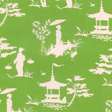 chinoiserie wrapping paper 21 best wrapping ideas images on wrapping ideas gift