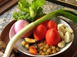 recette de cuisine gratuit recette de cuisine camerounaise gratuit la recette du bouillon