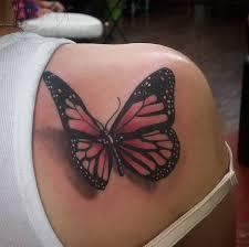 22 butterfly designs ideas design trends premium psd