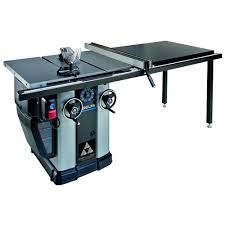 delta 10 inch contractor table saw delta machinery table saws