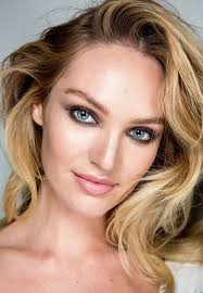 soap opera hairstyles 2015 new hairstyles for 2017 with our hairstyle finder