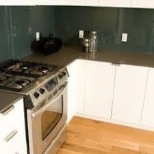 Cleaning Hardwood Floors With Vinegar Best Way To Clean Hardwood Floors Best Way To Clean Hardwood