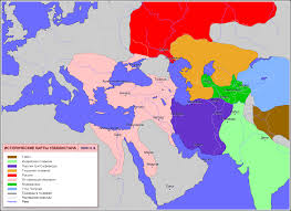 Political Map Asia by File Political Map Of West Asia 1600 Png Wikimedia Commons