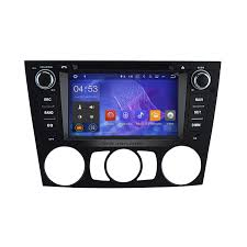 car dvd player for bmw navigation system