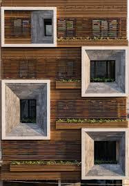 interesting wood slats for interior walls images inspiration