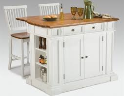 kitchen laudable mobile kitchen island bench bunnings excellent