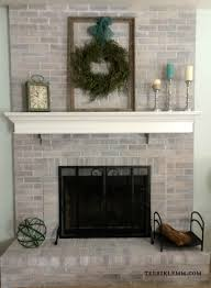 how to decorate with wreaths hint u2013 they u0027re not just for your