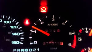 my check engine light is blinking why my check engine light is blinking americanwarmoms org